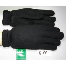 Chang lian G11. Флис. Подкладка:  искусственный мех. Размер: XL. Ростовка: XL - 5 шт.G