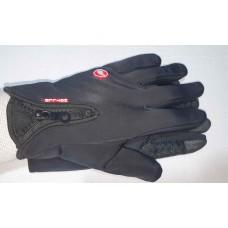 Горнолыжные перчатки. WS