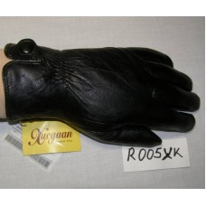 Romanian Style (Xueguan) R005XK. Кожа, подкладка: махра. Размер: 10+12.