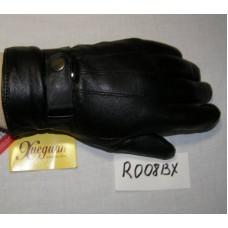 Romanian Style (Xueguan) R008BX. Кожа, подкладка: махра. Размер: 10+12.