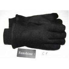 Sanshine G1. Флис. Подкладка:  искусственный мех. Размер: L+XXL. Ростовка: L - 3 шт., XL - 4 шт., XXL - 3 шт.