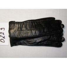 Mei 0229.k. Кожа, подкладка:  натуральный мех, набивная шерсть. Размер: 6.5+8.5 .